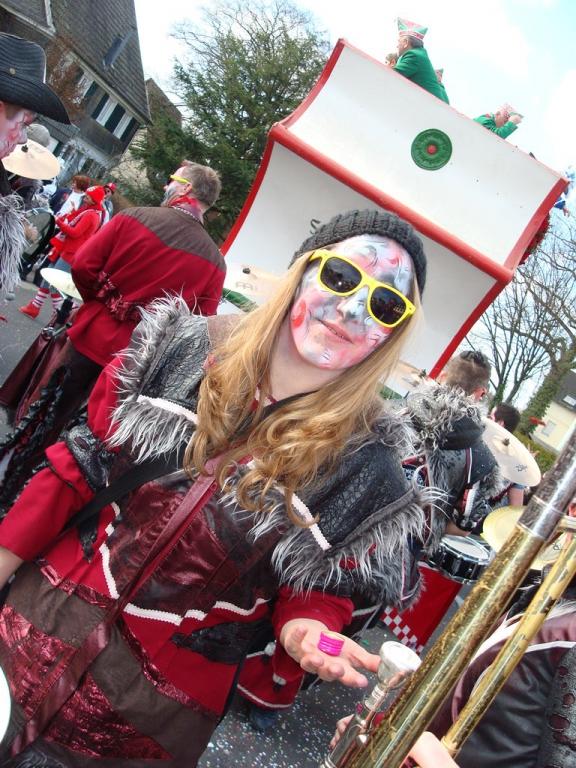 karneval-2014-392