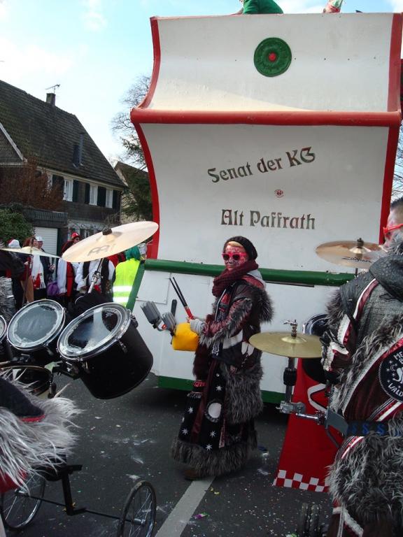 karneval-2014-393