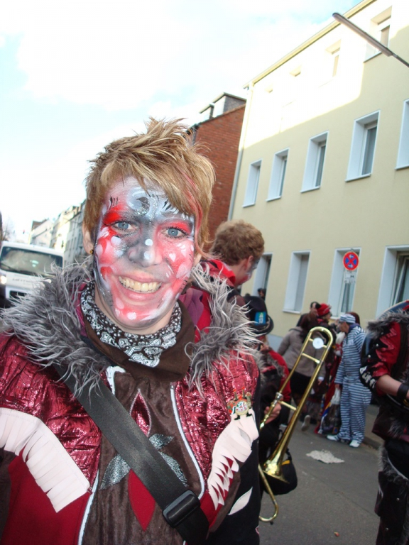 karneval-2014-398