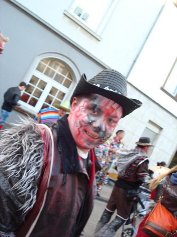 karneval-2014-399