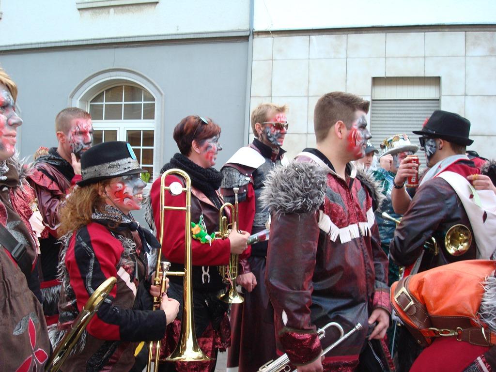 karneval-2014-401