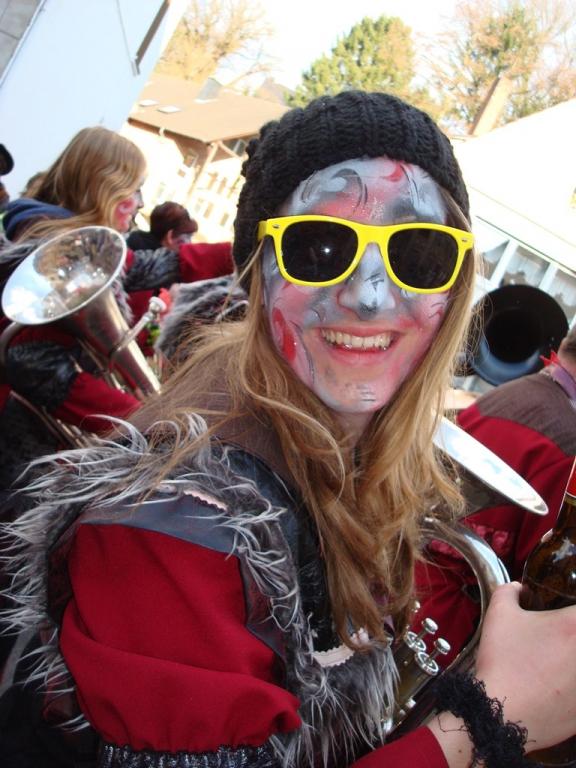karneval-2014-403