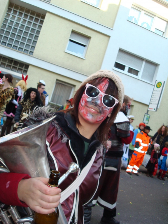 karneval-2014-404