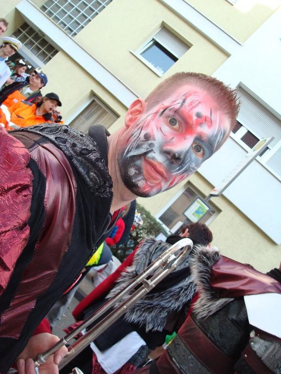 karneval-2014-405
