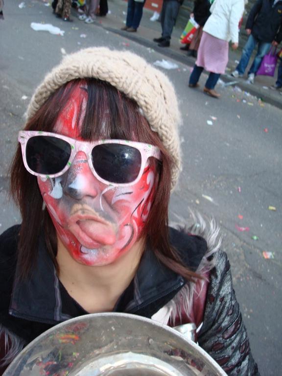 karneval-2014-409