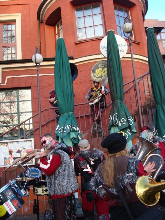 karneval-2014-414