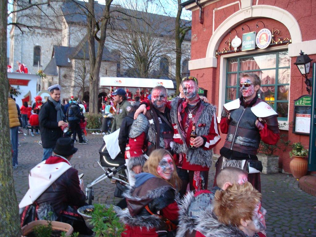karneval-2014-418