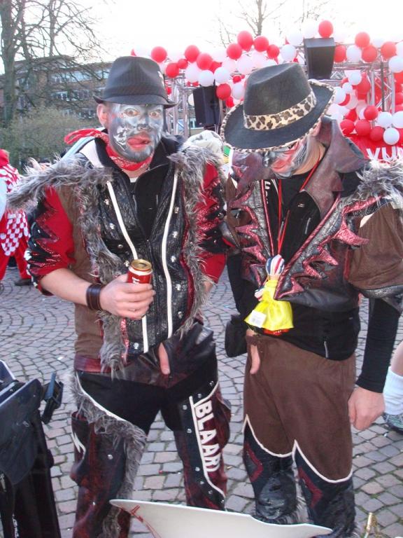 karneval-2014-421