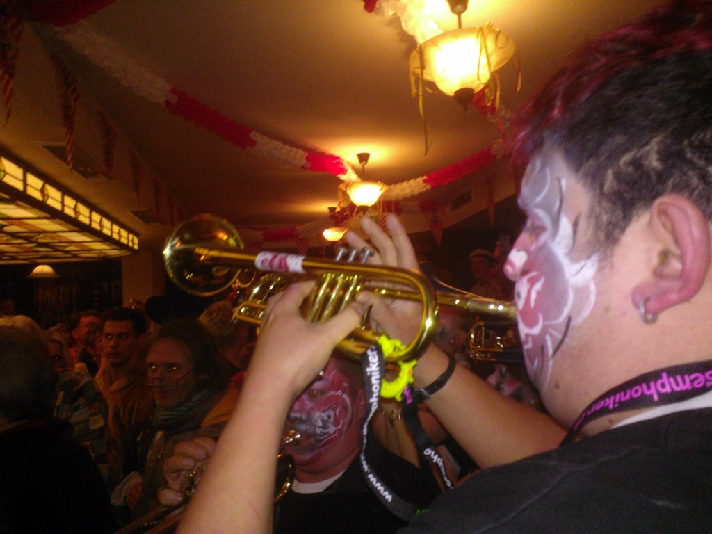 karneval-2014-424