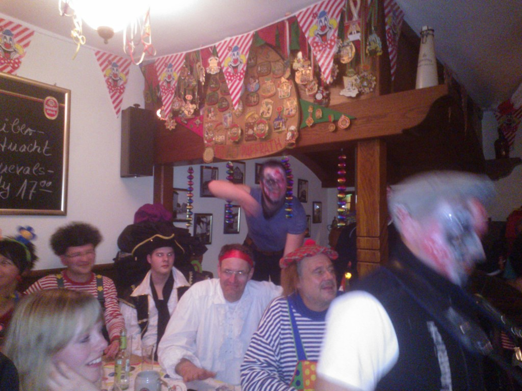 karneval-2014-436