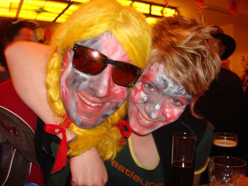 karneval-2014-444
