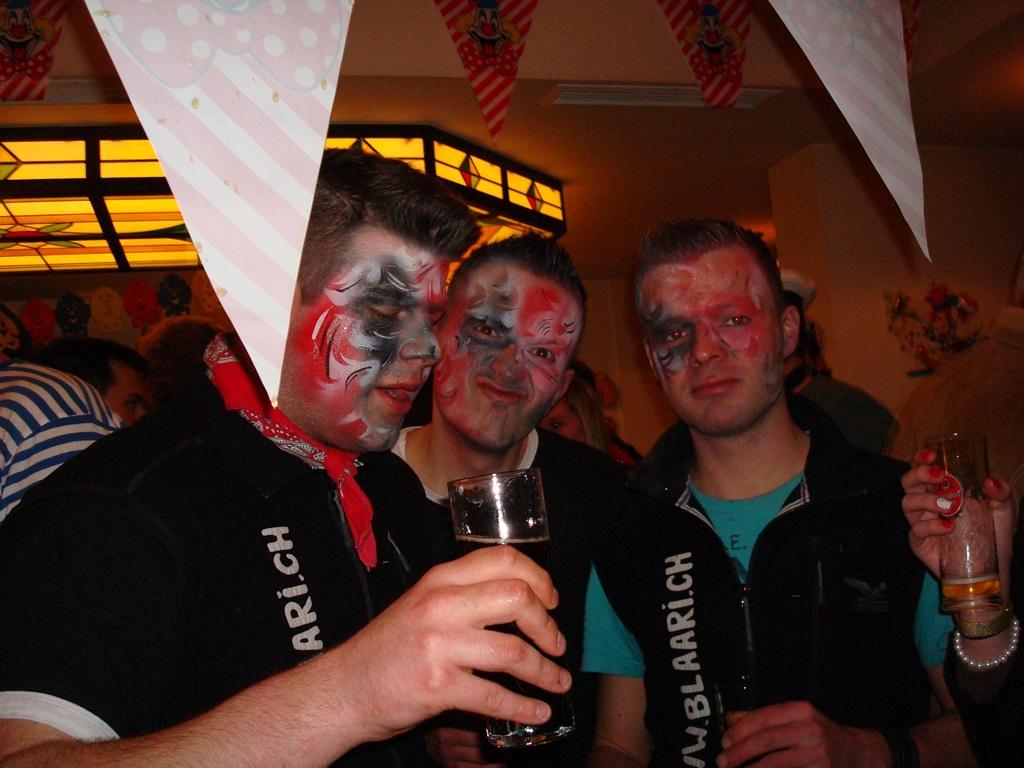 karneval-2014-457