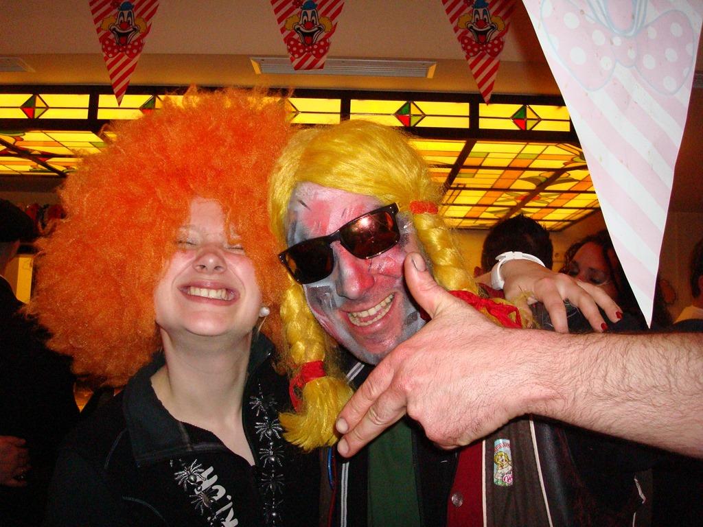 karneval-2014-462