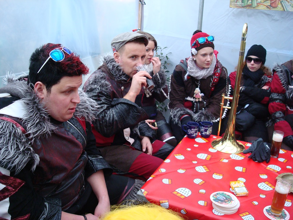 karneval-2014-475