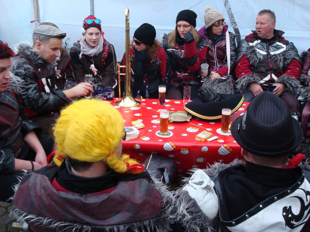 karneval-2014-477