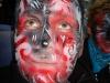 karneval-2014-051