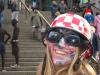 karneval-2014-056