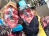 karneval-2014-063