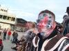 karneval-2014-064