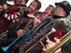 karneval-2014-068