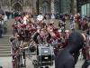 karneval-2014-069