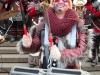 karneval-2014-076