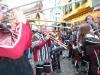 karneval-2014-091