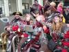 karneval-2014-096