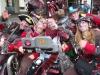 karneval-2014-097