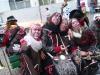 karneval-2014-098