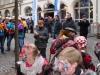 karneval-2014-100