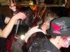 karneval-2014-104