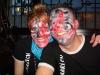 karneval-2014-105