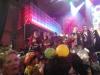 karneval-2014-124
