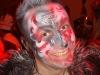 karneval-2014-135