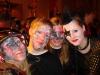 karneval-2014-147