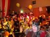 karneval-2014-149