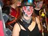 karneval-2014-154