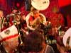 karneval-2014-162