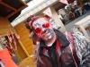 karneval-2014-191