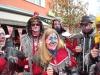 karneval-2014-193