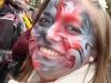 karneval-2014-194