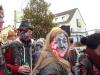 karneval-2014-195