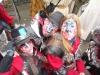 karneval-2014-201