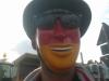 karneval-2014-358