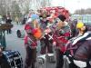 karneval-2014-366