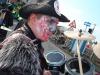 karneval-2014-376