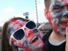 karneval-2014-379