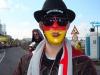 karneval-2014-385
