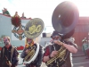 karneval-2014-386